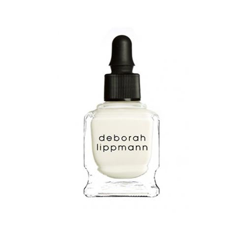 deborah lippmann treatment: CUTICLE REMOVER