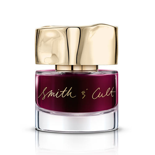 Smith & Cult: Nailed Lacquer DARK LIKE ME