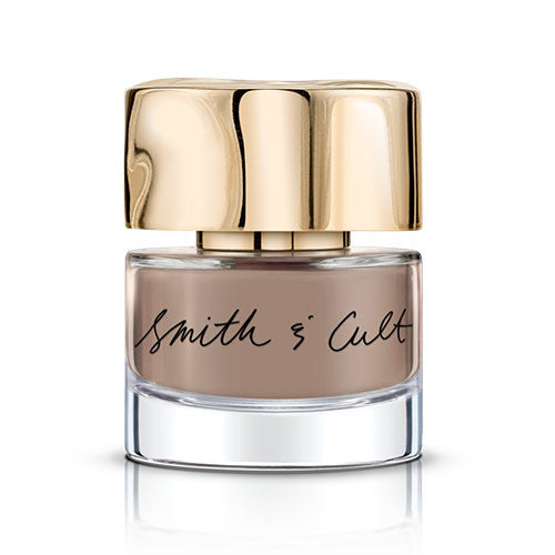 Smith & Cult: Nailed Lacquer DOE MY DEAR