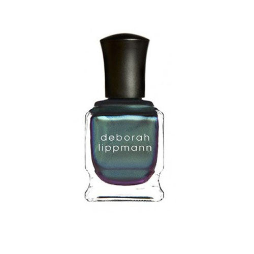 deborah lippmann DREAM WEAVER