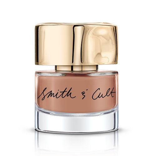 Smith & Cult: Nailed Lacquer FEATHERS & FLESH