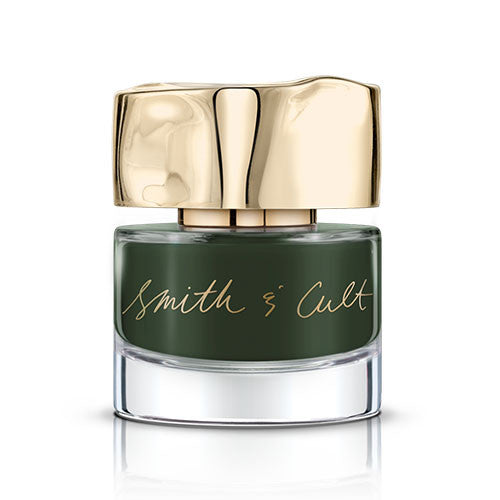 Smith & Cult: Nailed Lacquer FEED THE RICH