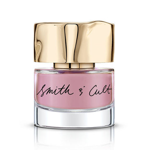 Smith & Cult: Nailed Lacquer FAUNTLEROY