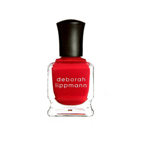 deborah lippmann FOOTLOOSE