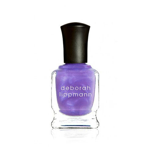 deborah lippmann: GENIE IN A BOTTLE