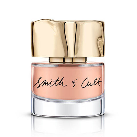 Smith & Cult: Nailed Lacquer GHOST EDIT