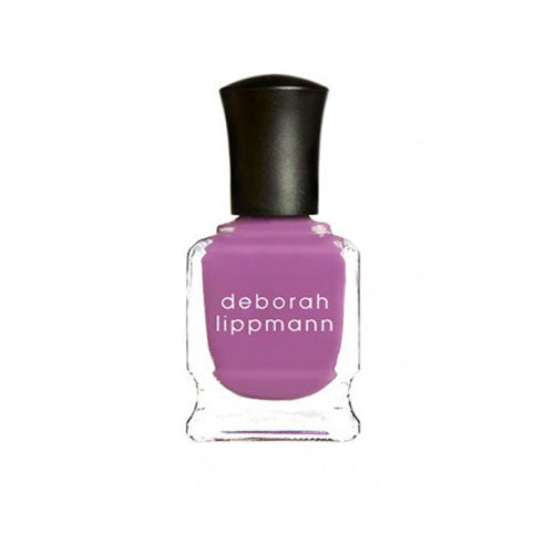 deborah lippmann GOOD VIBRATIONS