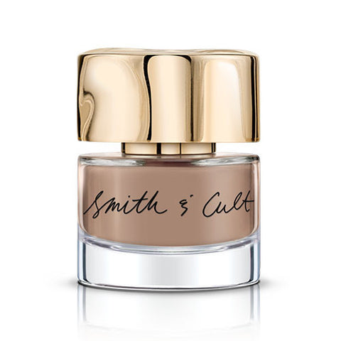 Smith & Cult: Nailed Lacquer HONEY HUSH