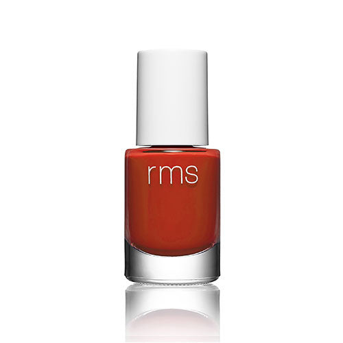 RMS Beauty: KILLER