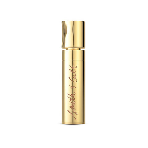 Smith & Cult: Lip Lacquer KISSING TINY FLOWERS