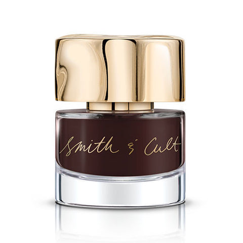 Smith & Cult: Nailed Lacquer LO-FI