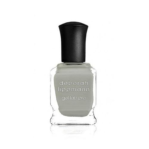 deborah lippmann Gel Lab PRO: LOST IN A DREAM