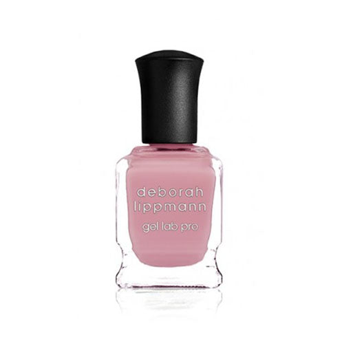 deborah lippmann Gel Lab PRO: LOVE AT FIRST SIGHT