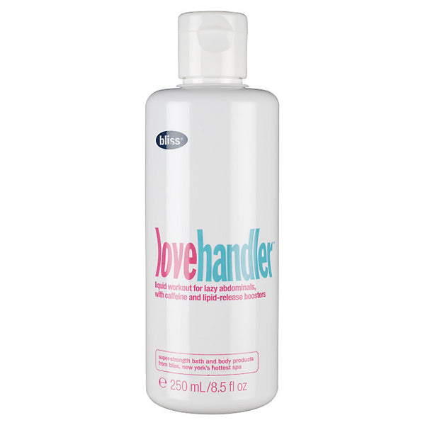 bliss the lovehandler® 8.5 fl. oz