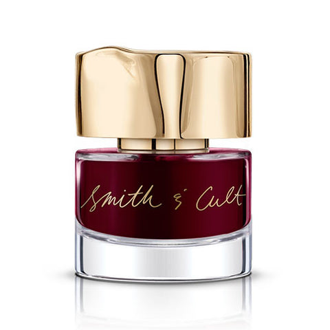 Smith & Cult: Nailed Lacquer LOVER'S CREEP