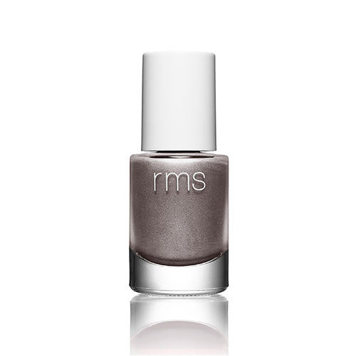 RMS Beauty: MAGNETIC