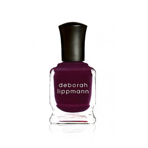 deborah lippmann MISS INDEPENDENT