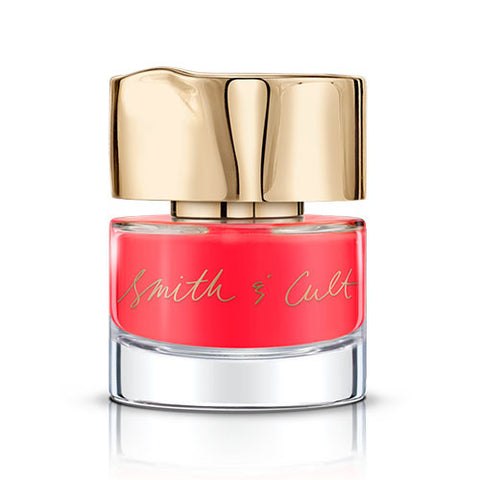 Smith & Cult: Nailed Lacquer PSYCHO CANDY