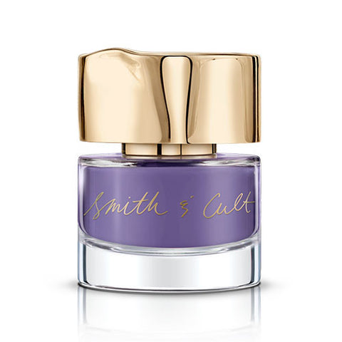 Smith & Cult: Nailed Lacquer SHE SAID YEAH