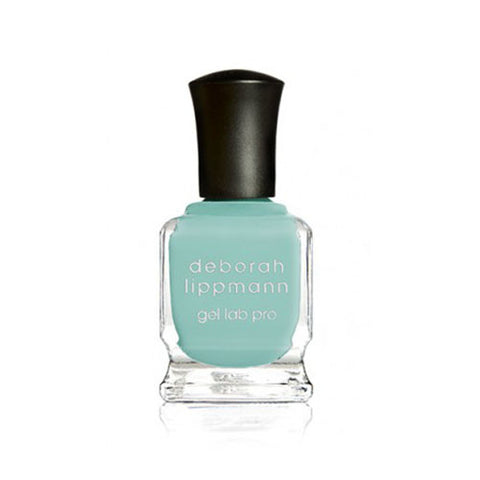 deborah lippmann Gel Lab PRO: SPLISH SPLASH