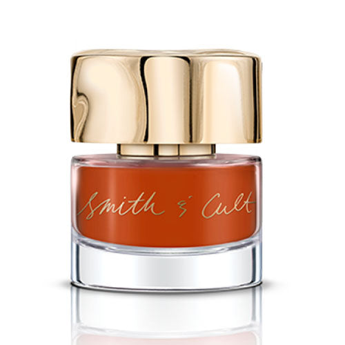 Smith & Cult: Nailed Lacquer TANG BANG