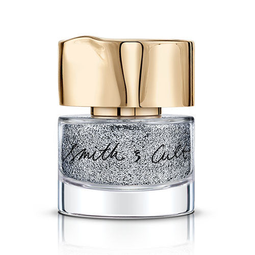 Smith & Cult: Nailed Lacquer TEEN CAGE RIOT
