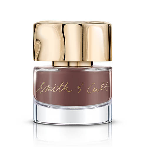 Smith & Cult: Nailed Lacquer TENDERONI