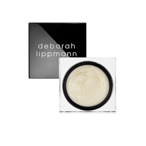 deborah lippmann treatment: THE CURE Ultra-Nourishing Cuticle Repair Cream