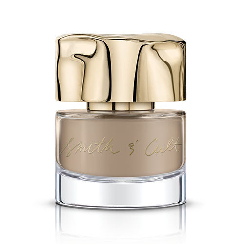 Smith & Cult: Nailed Lacquer THE GRADUATE