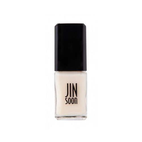 JINsoon: TULLE