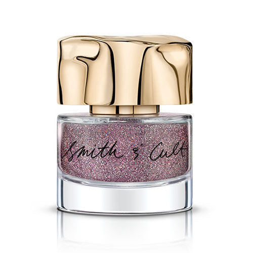 Smith & Cult: Nailed Lacquer VEGAS POST APOCALYPTIC