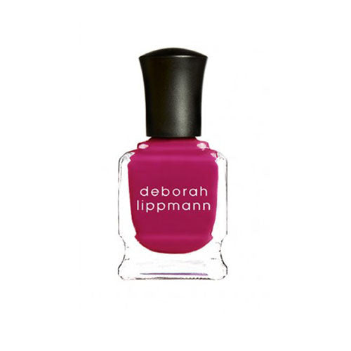 deborah lippmann WE ARE YOUNG