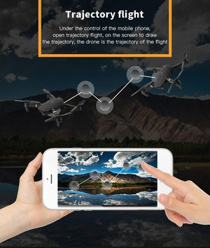 Best  Drone for HD Photography-60%OFF