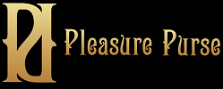 Pleasure Purse