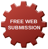 Free web submission