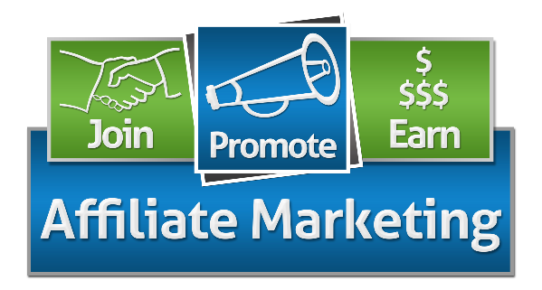 Affiliate marketing has become one of the most effective ways to advertise online. It is also one of the easiest ways for anyone with a website to make a profit online.