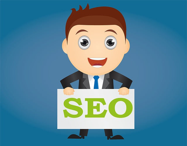 Free SEO tools to rank your website higher.