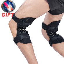 Load image into Gallery viewer, BreathableBreathable Knee Protector For Joint Support For Joint Support