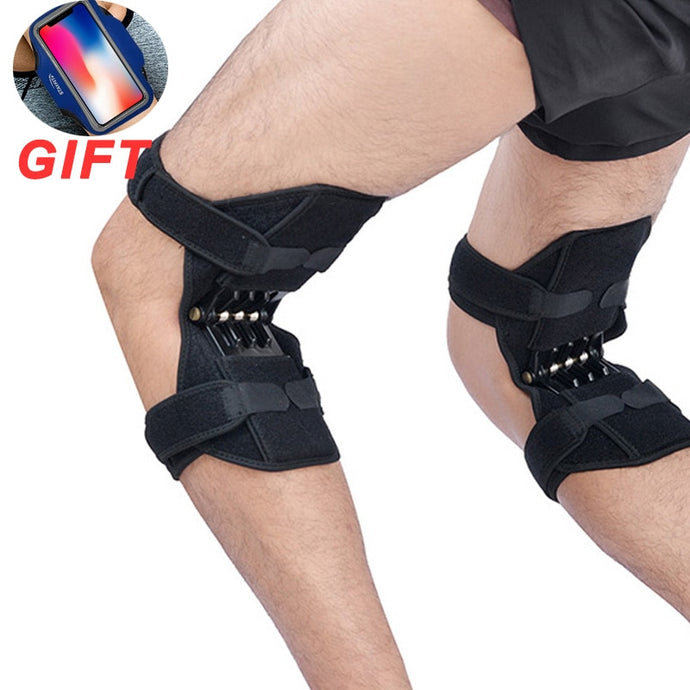 BreathableBreathable Knee Protector For Joint Support For Joint Support