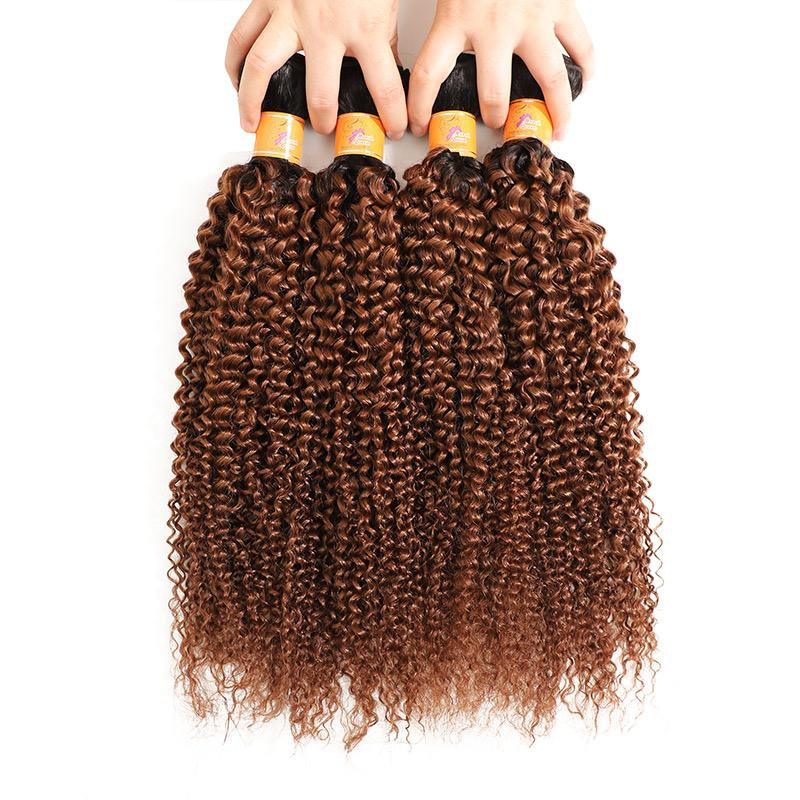 Good Price Curly Weave Hair Cheap Virgin Human Hair
