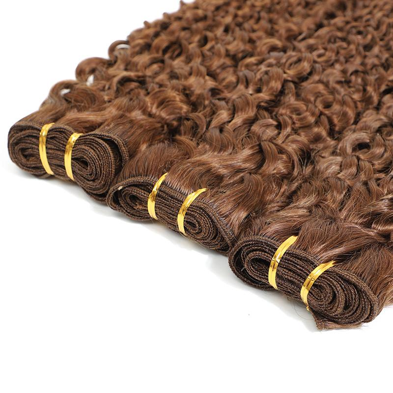 hair weave for women