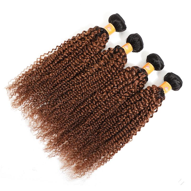 cheap virgin hair bundles
