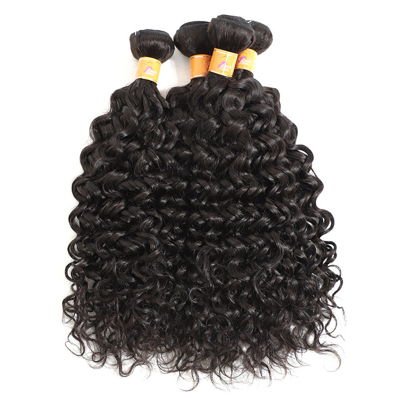 cheap curly hair extensions