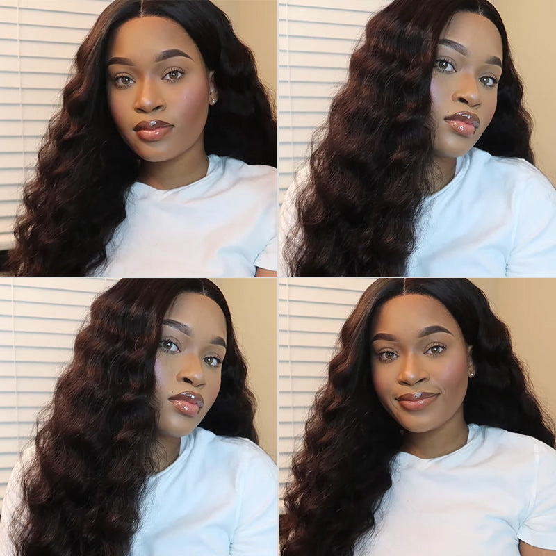 bundles with closure44