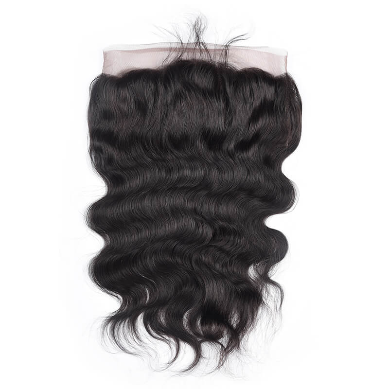 High Quality 360 Lace Frontal Closure Online