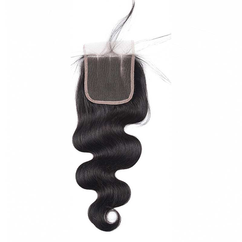 Cheap Virgin Hair Bundle Deals