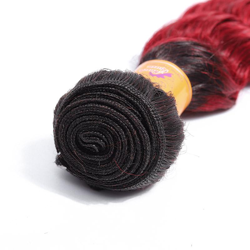 wholesale human hair bundles