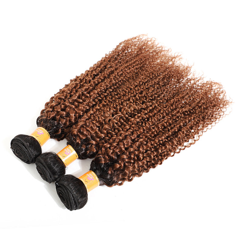 curly hair extensions human hair