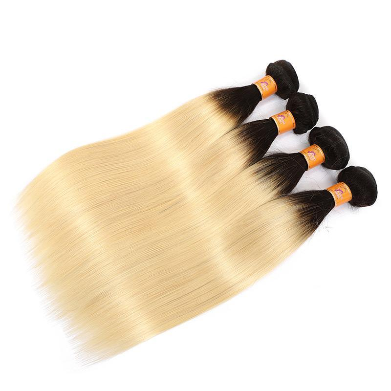 cheap human hair bundles