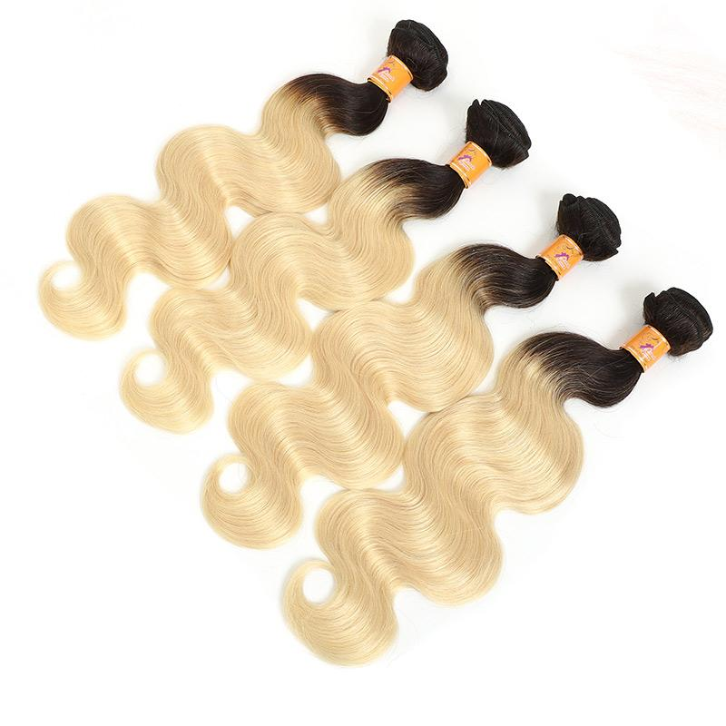 good quality hair extensions